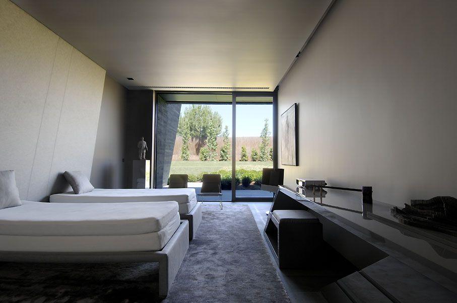 Concrete-House-II-20