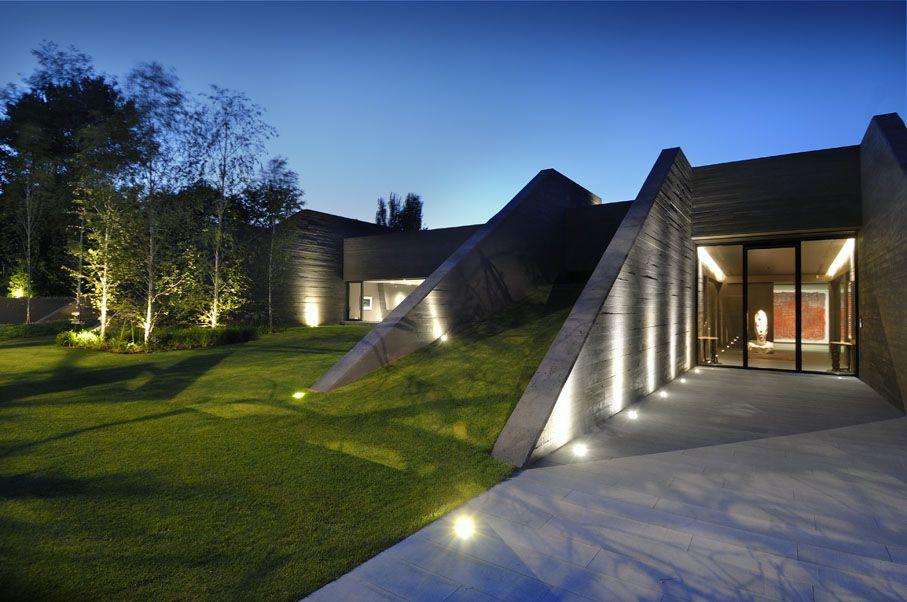 Concrete-House-II-23