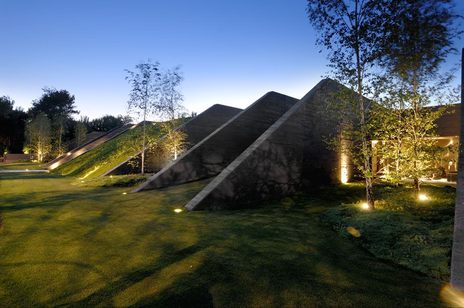 Concrete-House-II-24