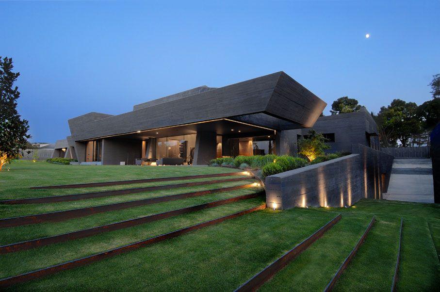 Concrete-House-II-25