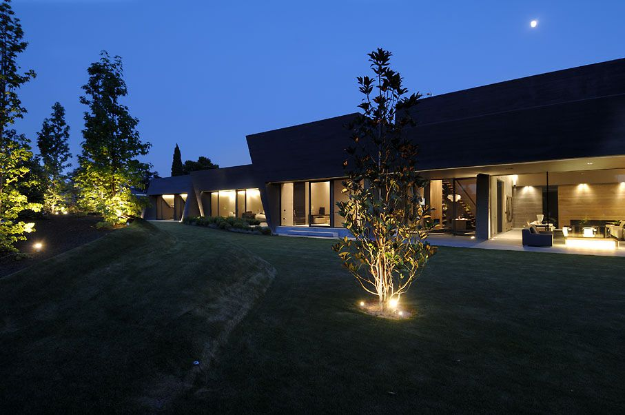 Concrete-House-II-26