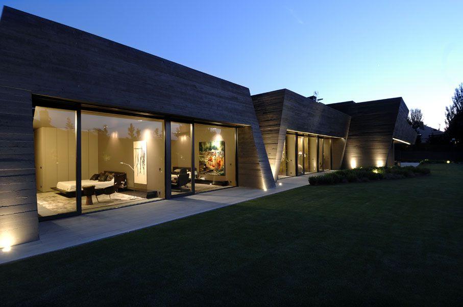 Concrete-House-II-27
