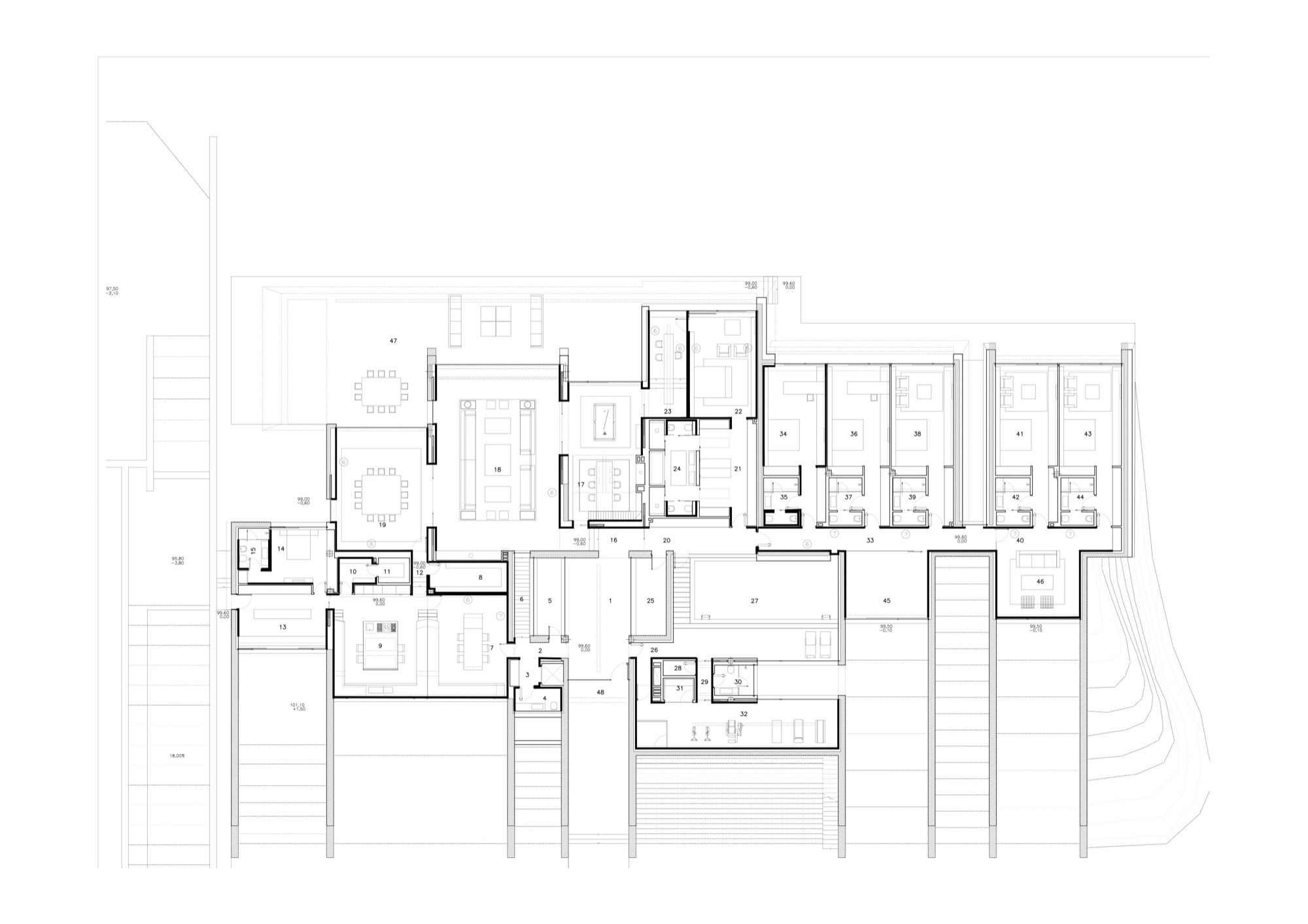 Concrete-House-II-31