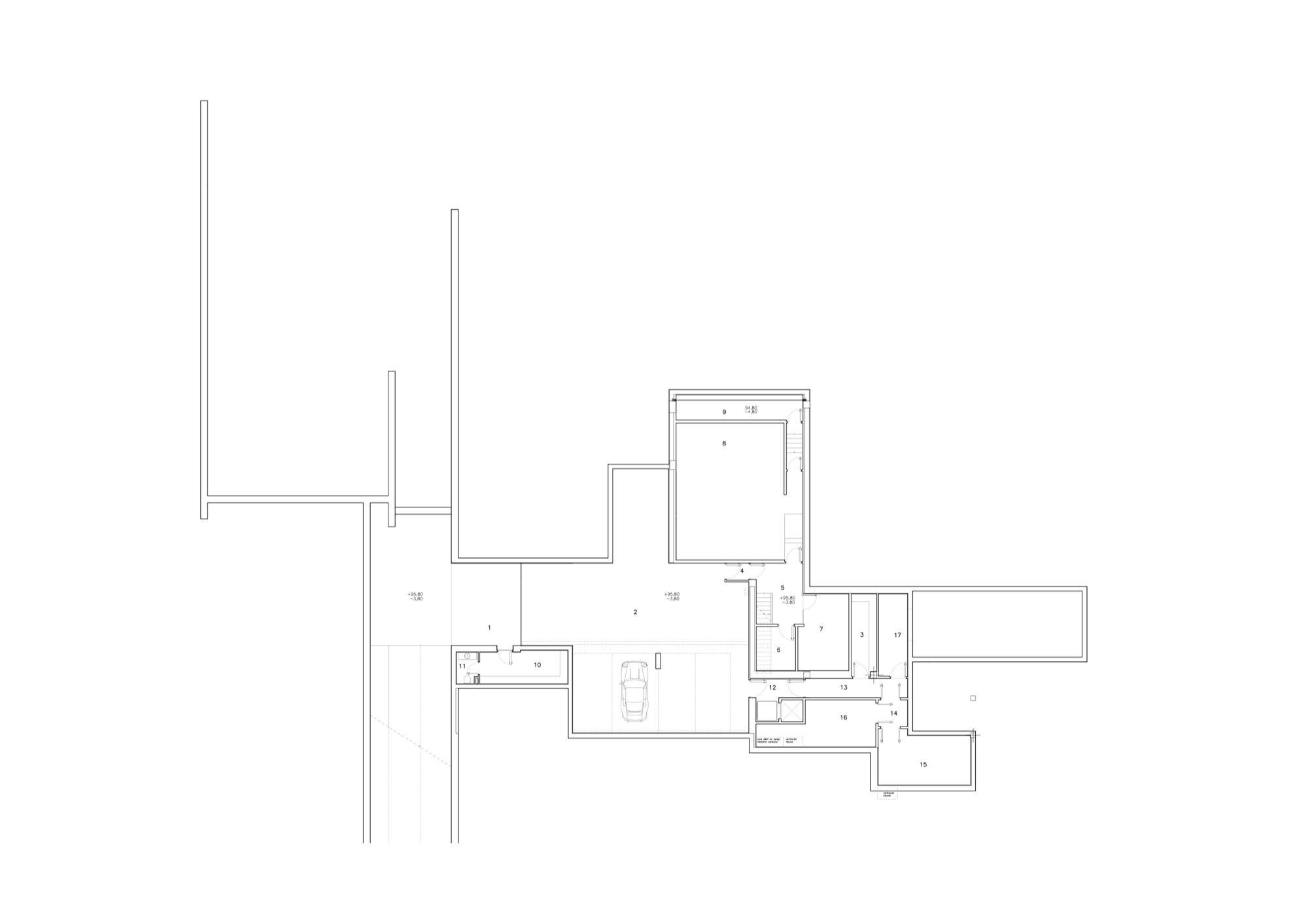 Concrete-House-II-32