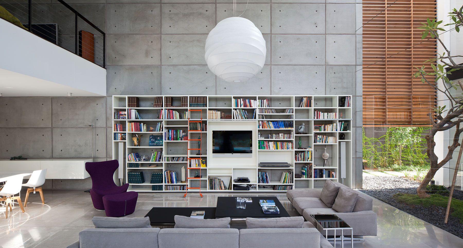 Contemporary-Bauhaus-on-the-Carmel-07-1