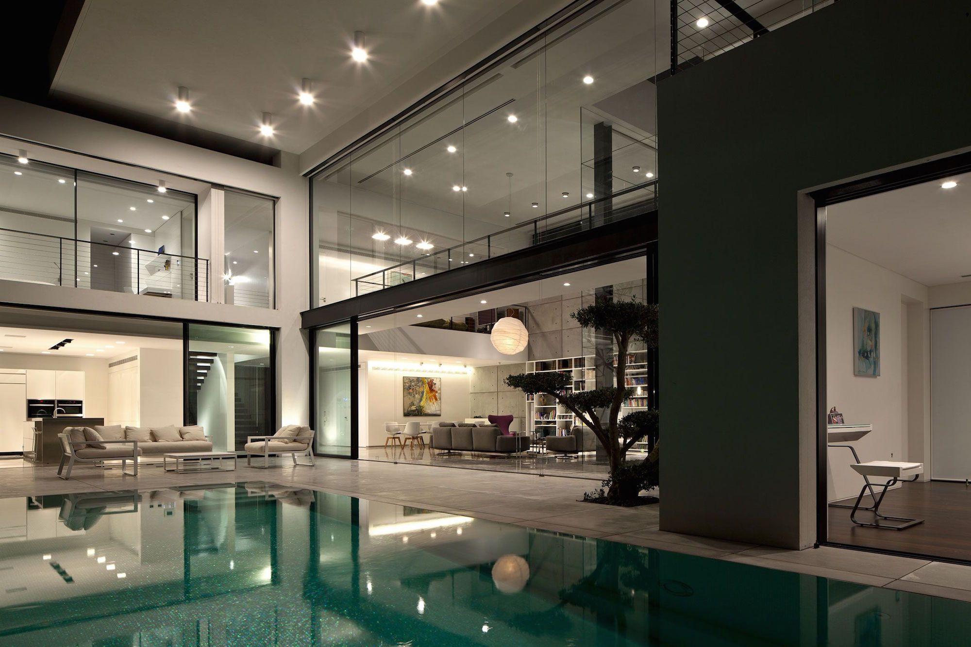 Contemporary-Bauhaus-on-the-Carmel-11