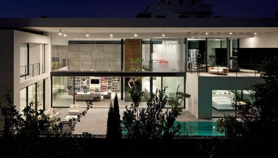 Contemporary-Bauhaus-on-the-Carmel-15
