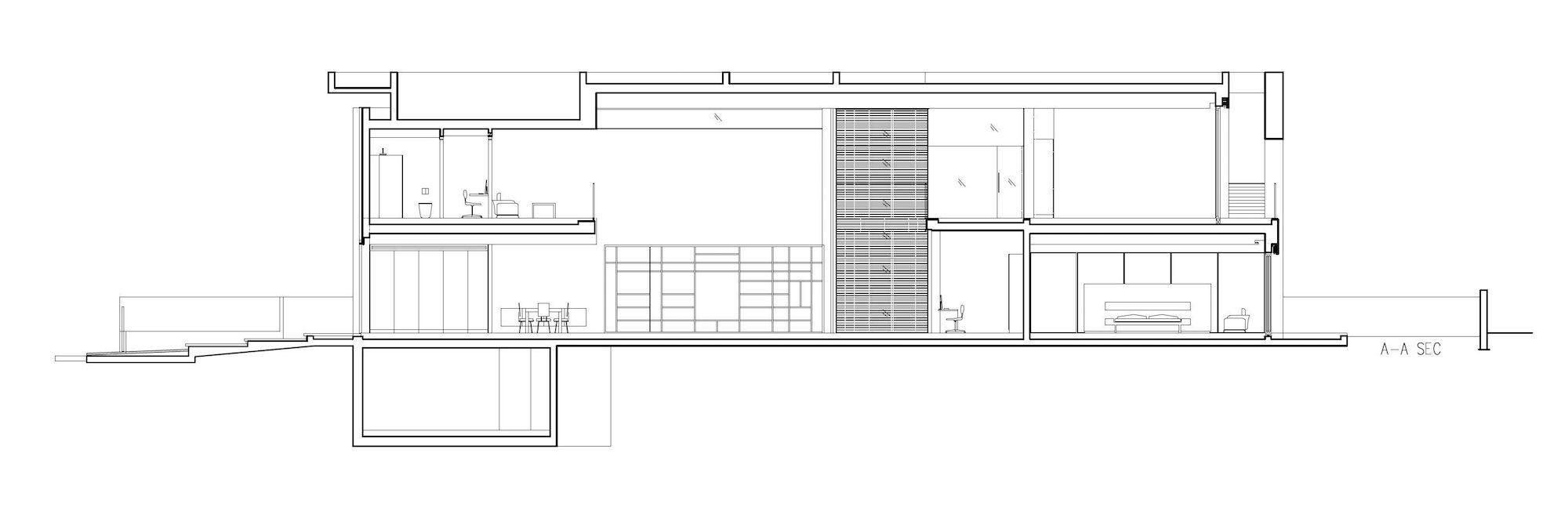 Contemporary-Bauhaus-on-the-Carmel-23