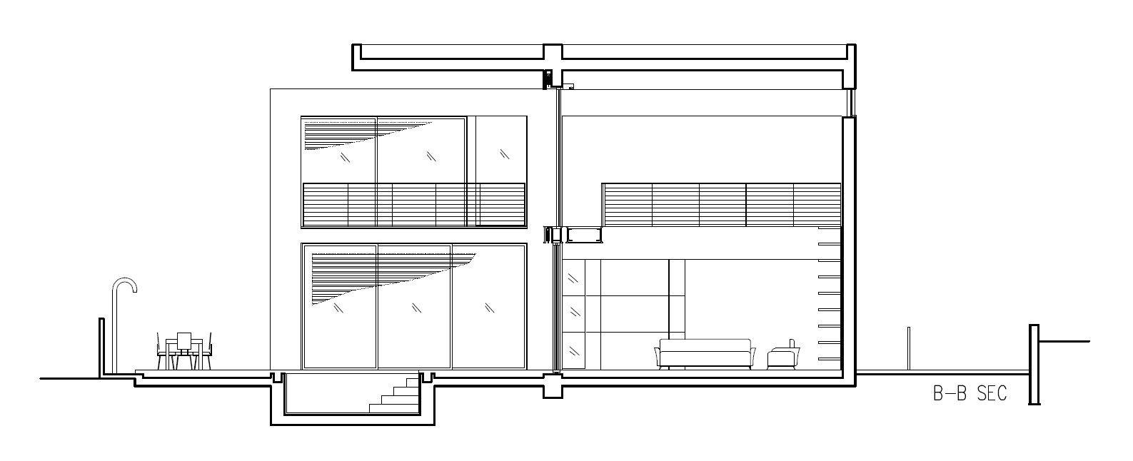 Contemporary-Bauhaus-on-the-Carmel-24