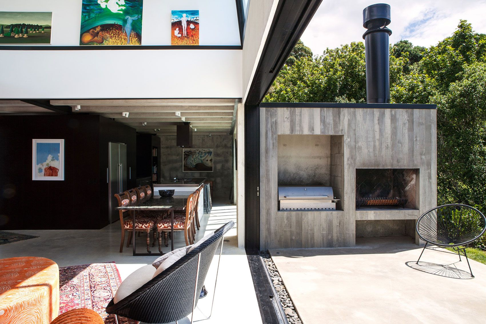 Contemporary-Elizabeth-Street-Residence-03