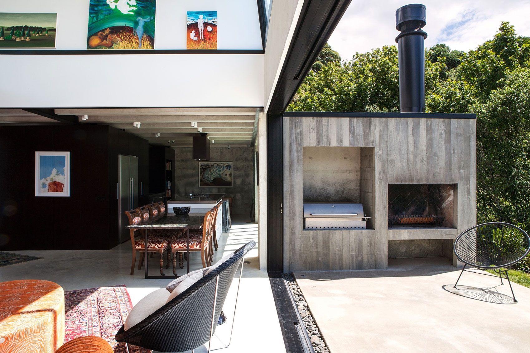 Contemporary-Elizabeth-Street-Residence-03