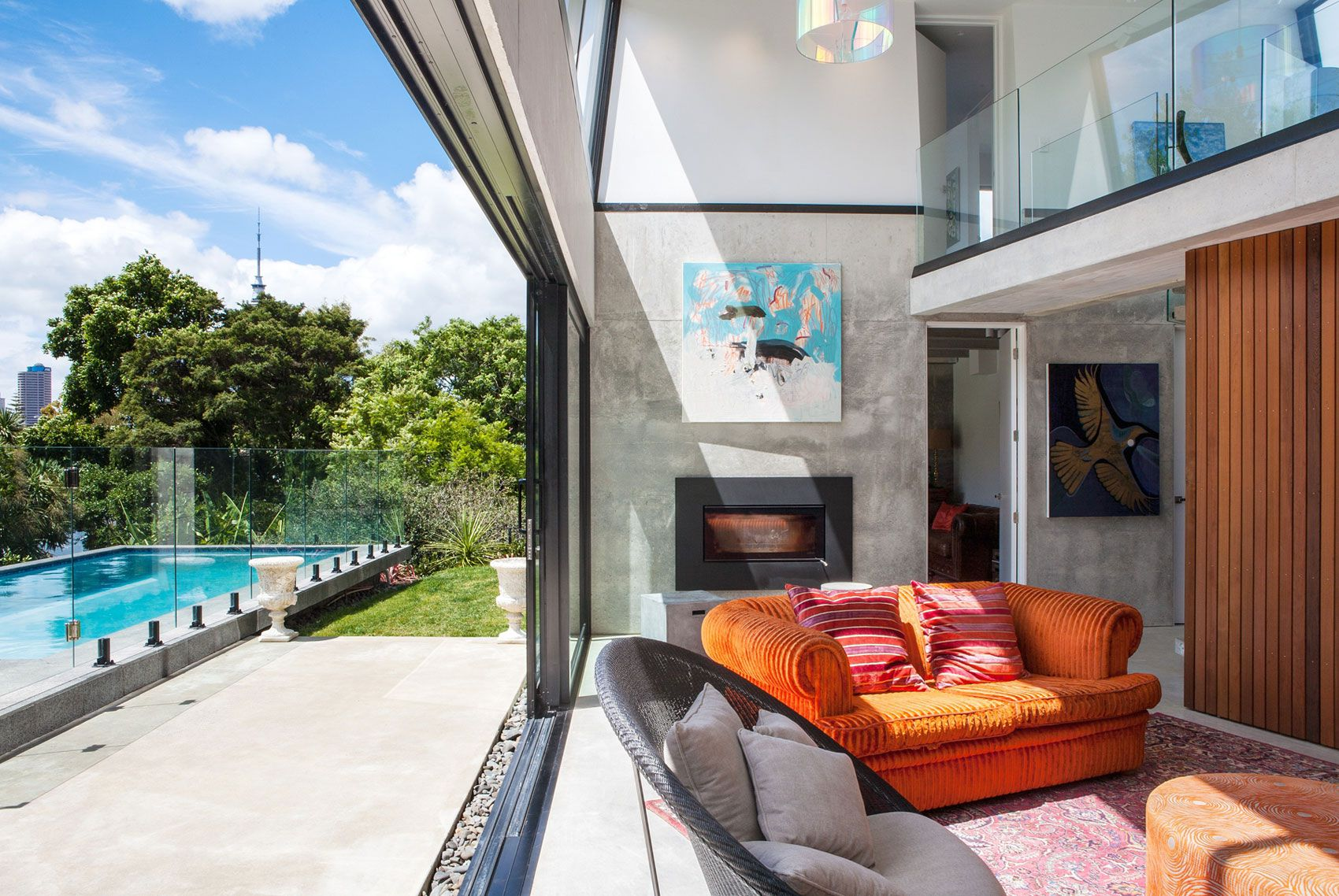 Contemporary-Elizabeth-Street-Residence-04