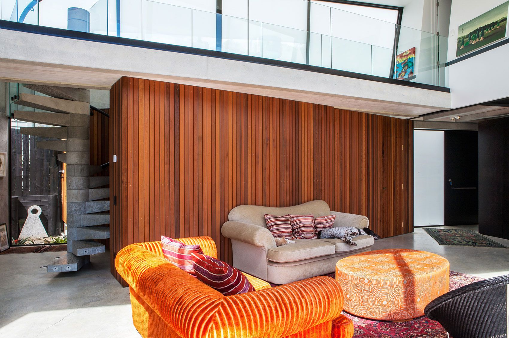 Contemporary-Elizabeth-Street-Residence-05