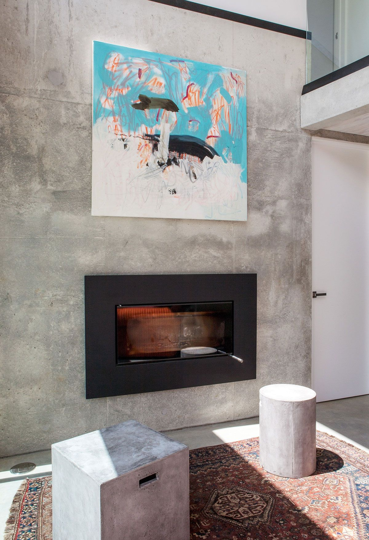 Contemporary-Elizabeth-Street-Residence-07