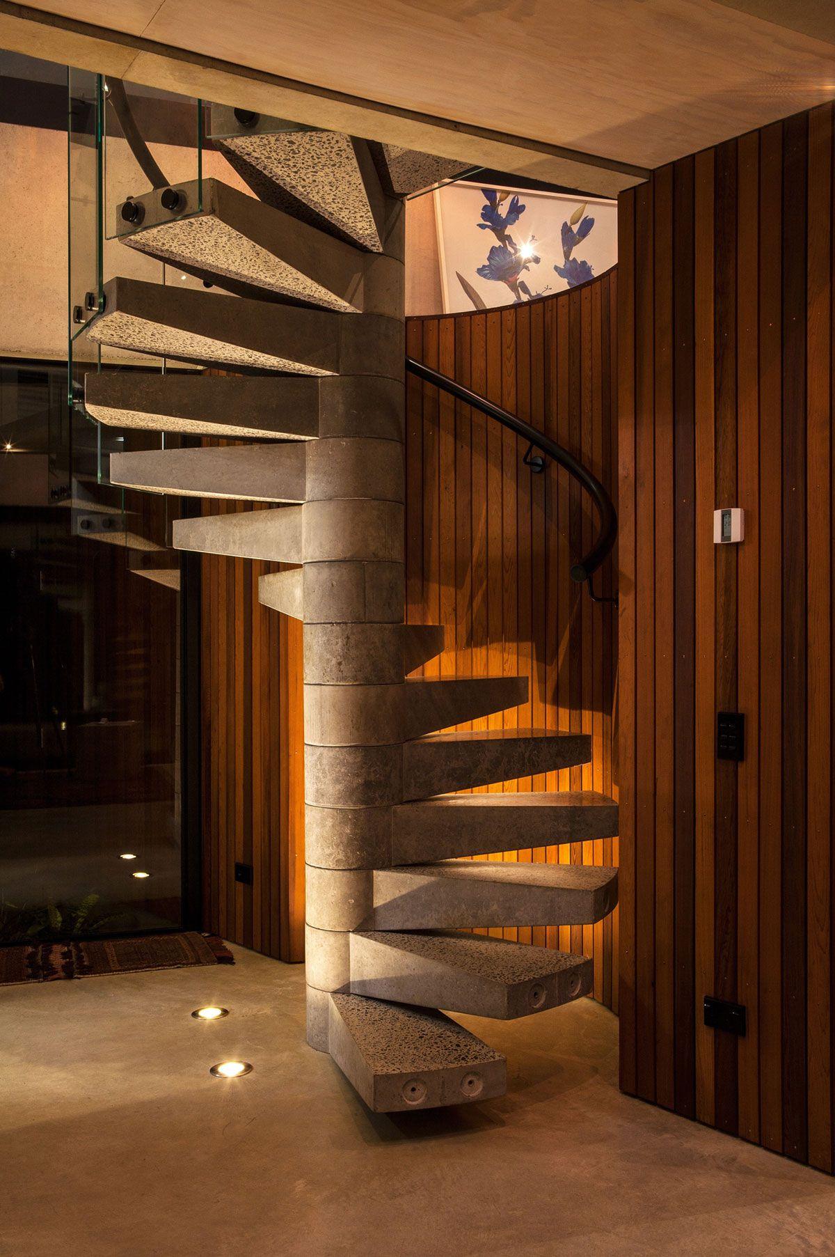 Contemporary-Elizabeth-Street-Residence-11