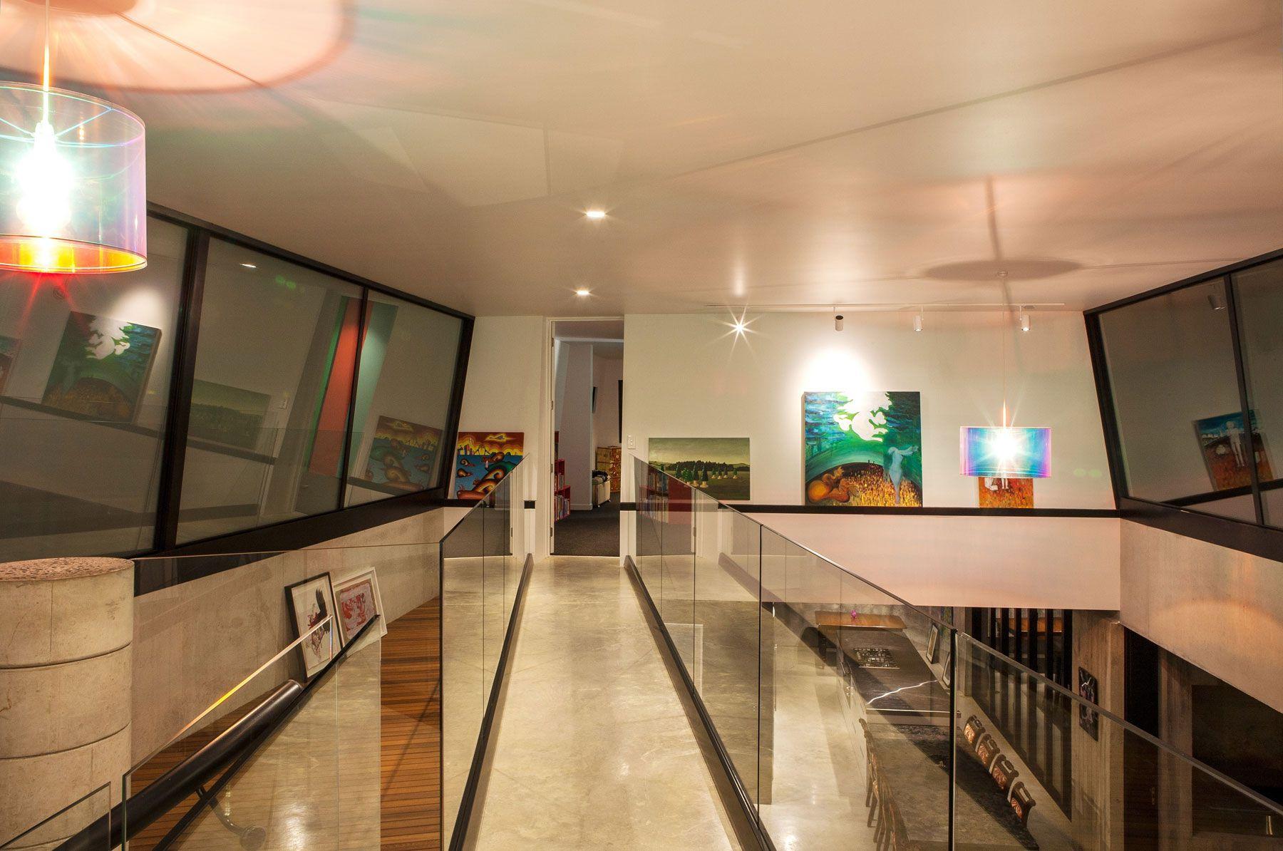 Contemporary-Elizabeth-Street-Residence-18