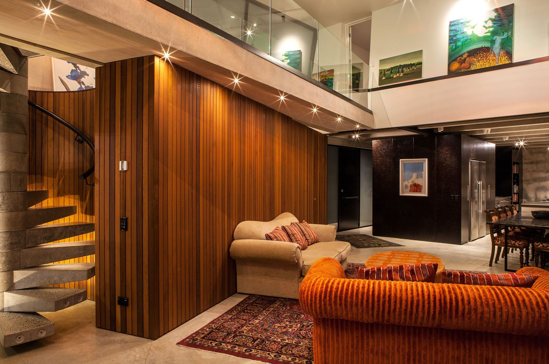Contemporary-Elizabeth-Street-Residence-20