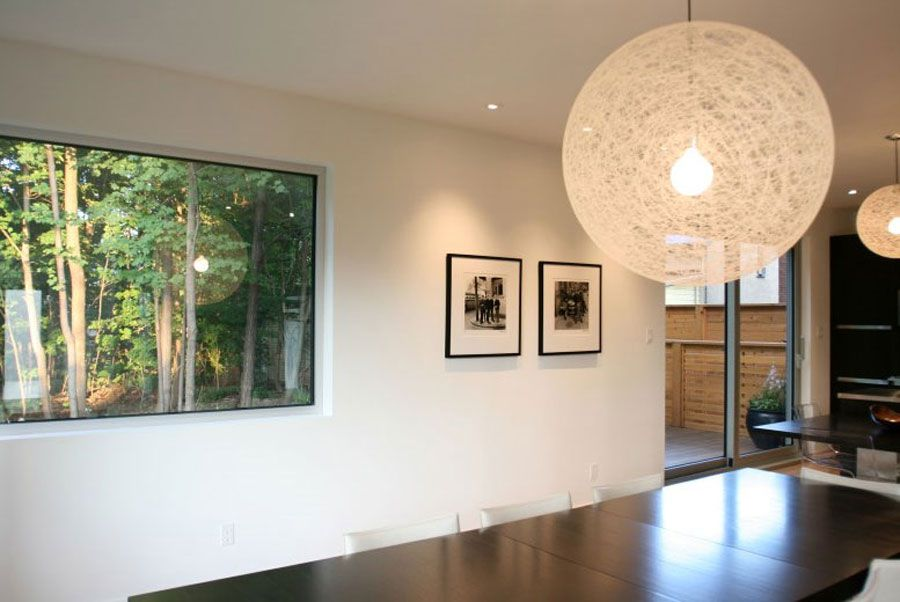 Contemporary-Lighthouse-Residence-in-Ottawa-21
