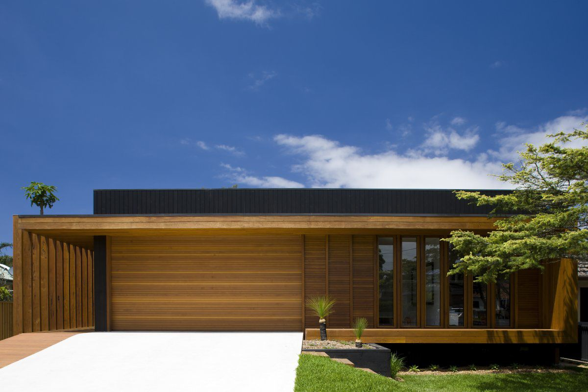 Contemporary-Narrabeen-House-01