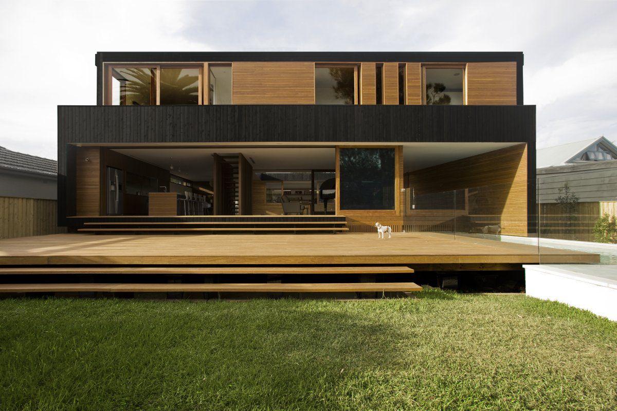 Contemporary-Narrabeen-House-02