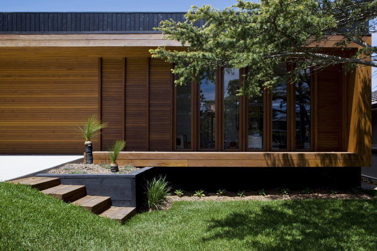Contemporary-Narrabeen-House-03