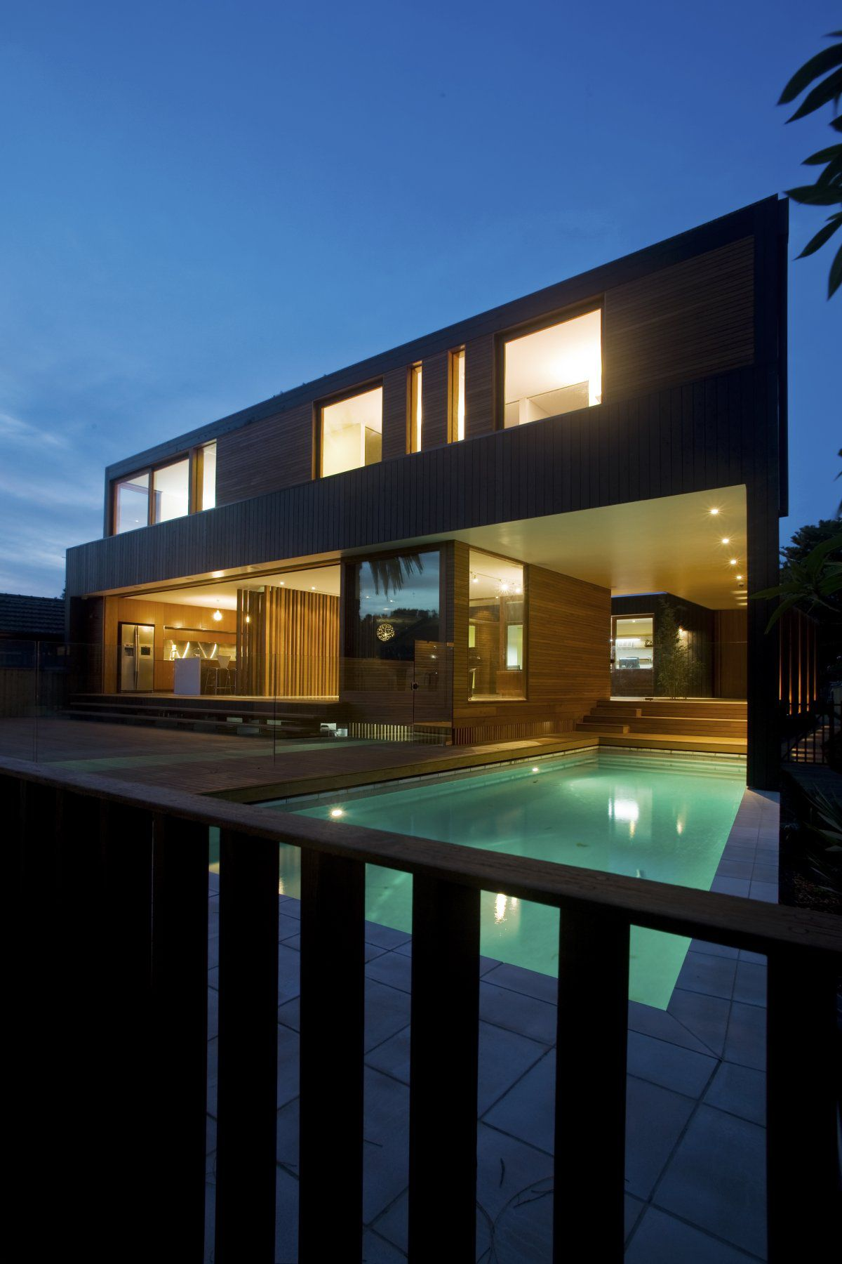 Contemporary-Narrabeen-House-04