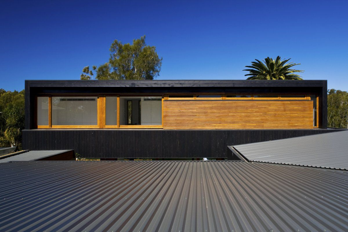 Contemporary-Narrabeen-House-05