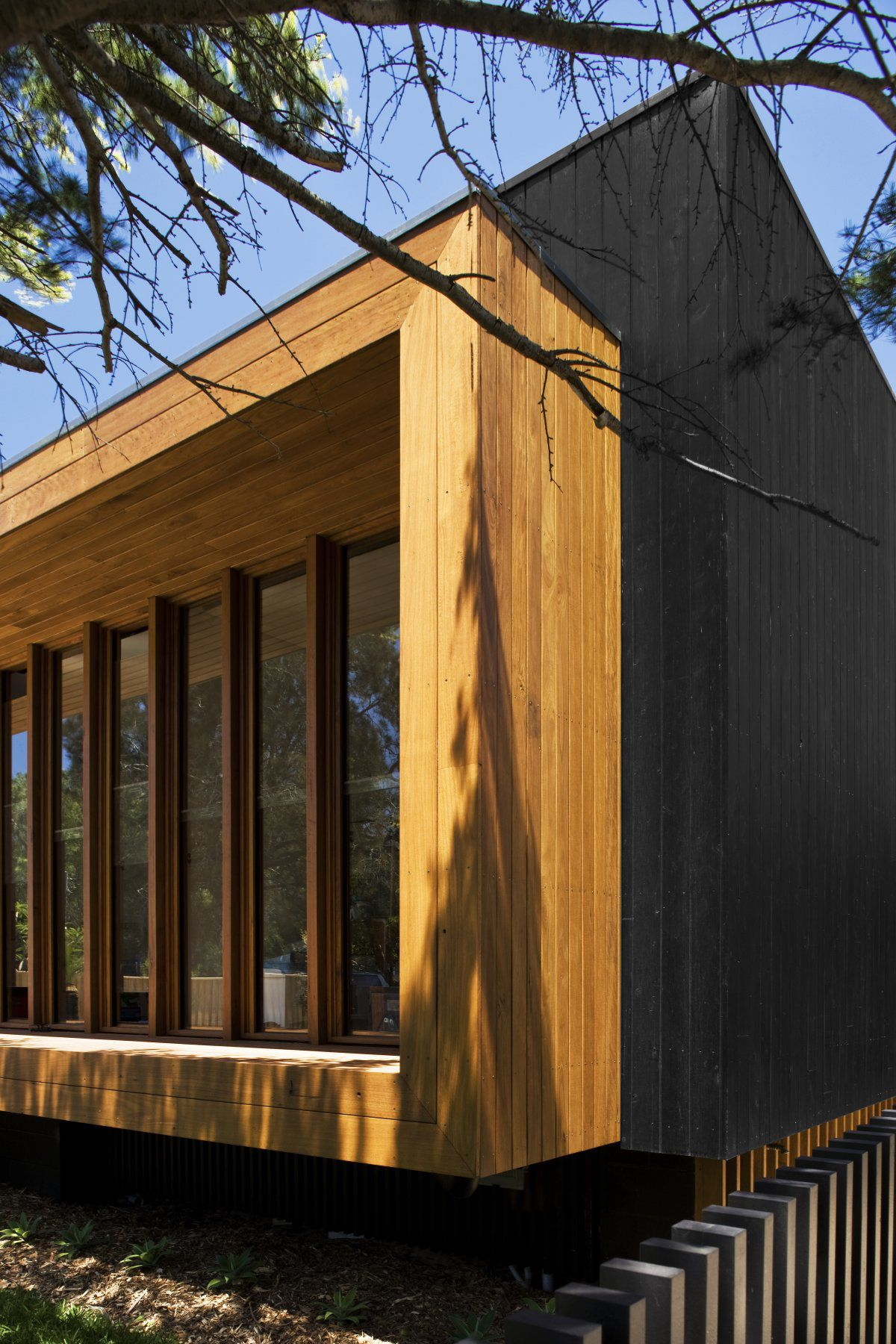 Contemporary-Narrabeen-House-06