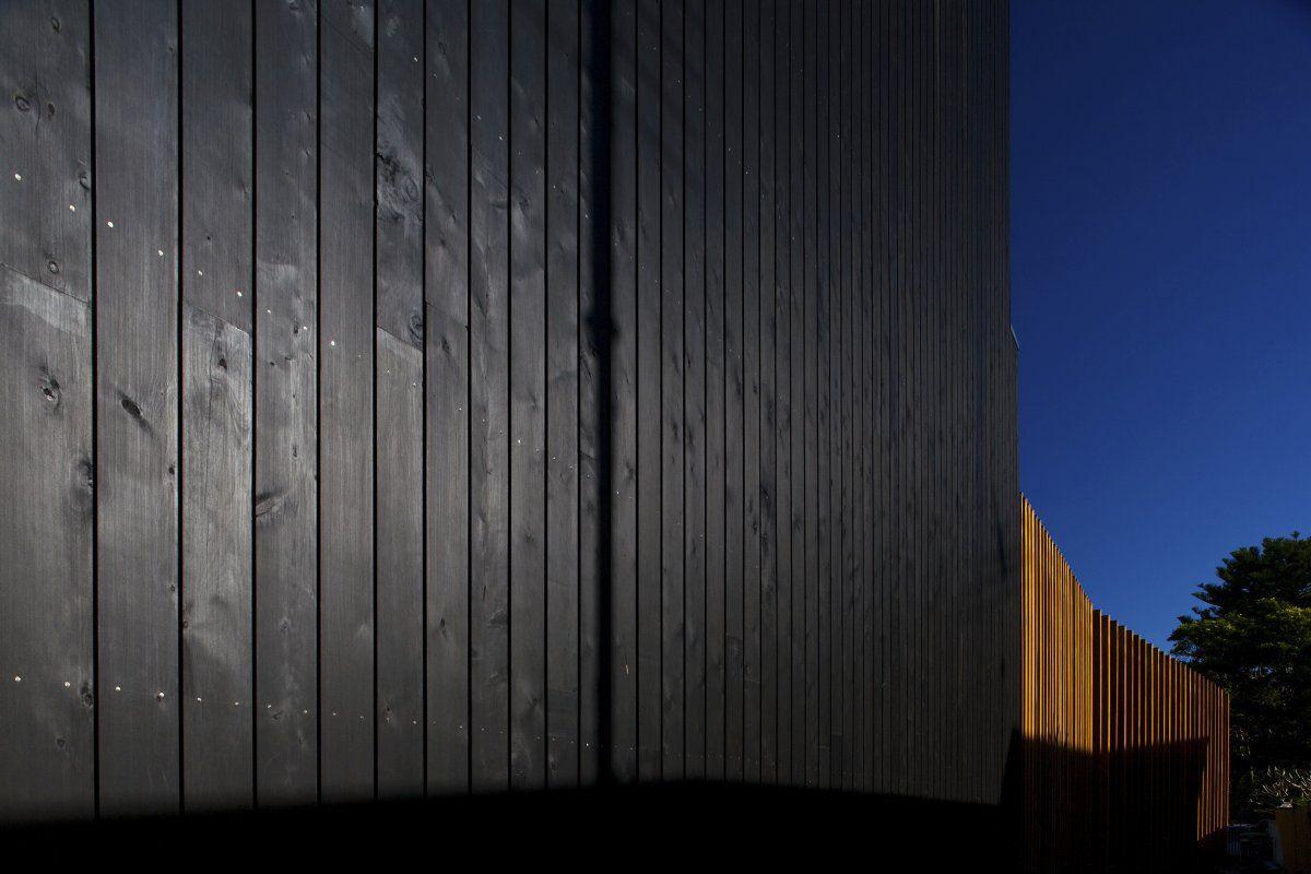 Contemporary-Narrabeen-House-07