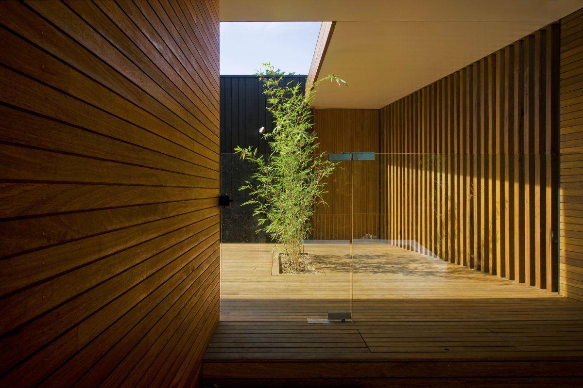 Contemporary-Narrabeen-House-08