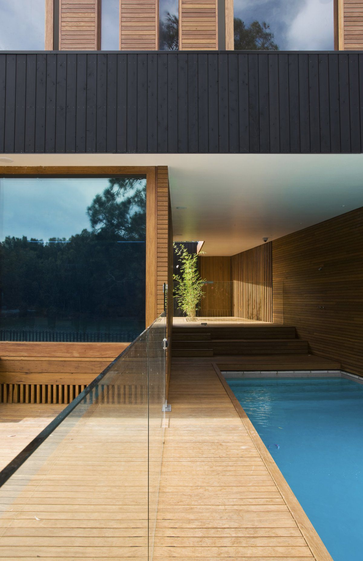 Contemporary-Narrabeen-House-09