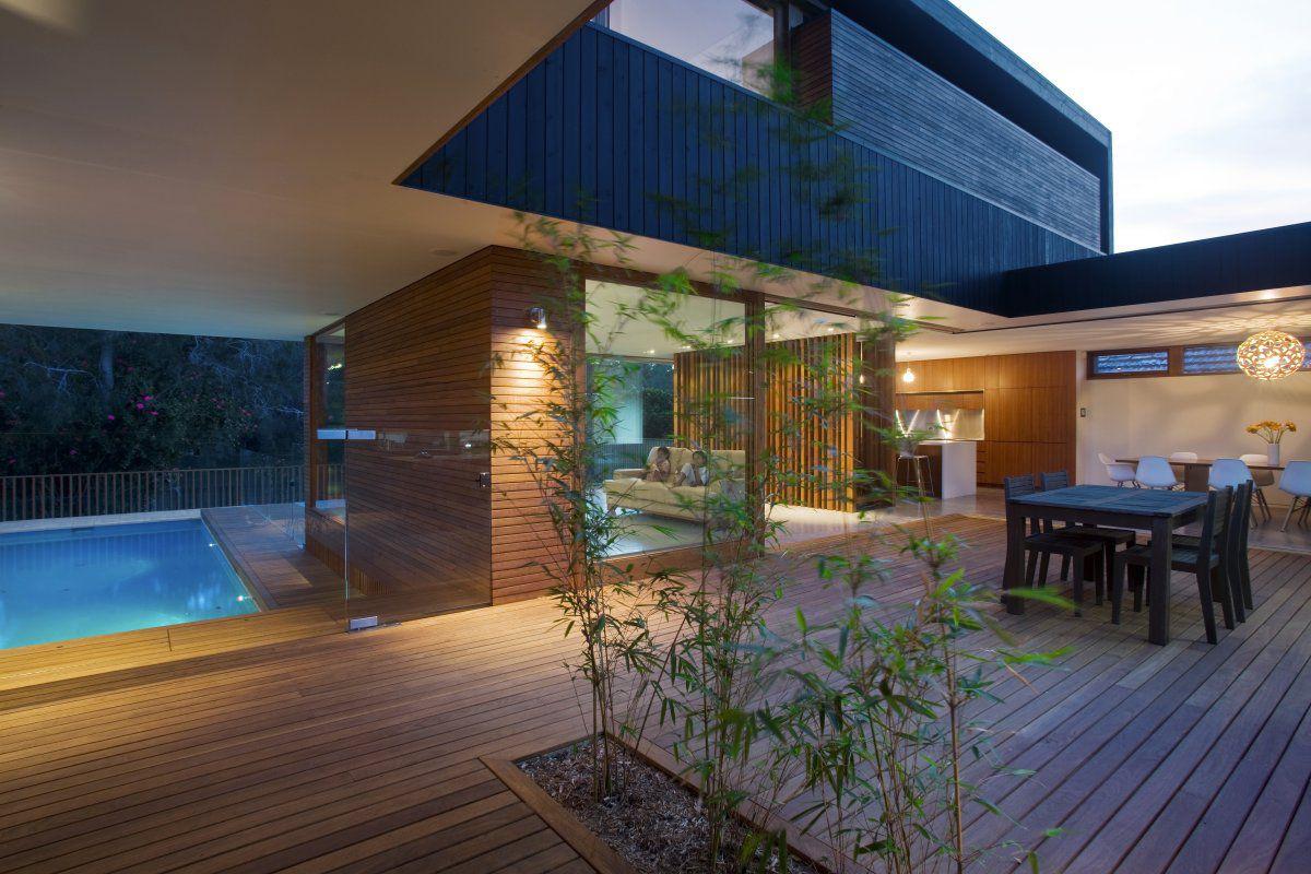 Contemporary-Narrabeen-House-10-3