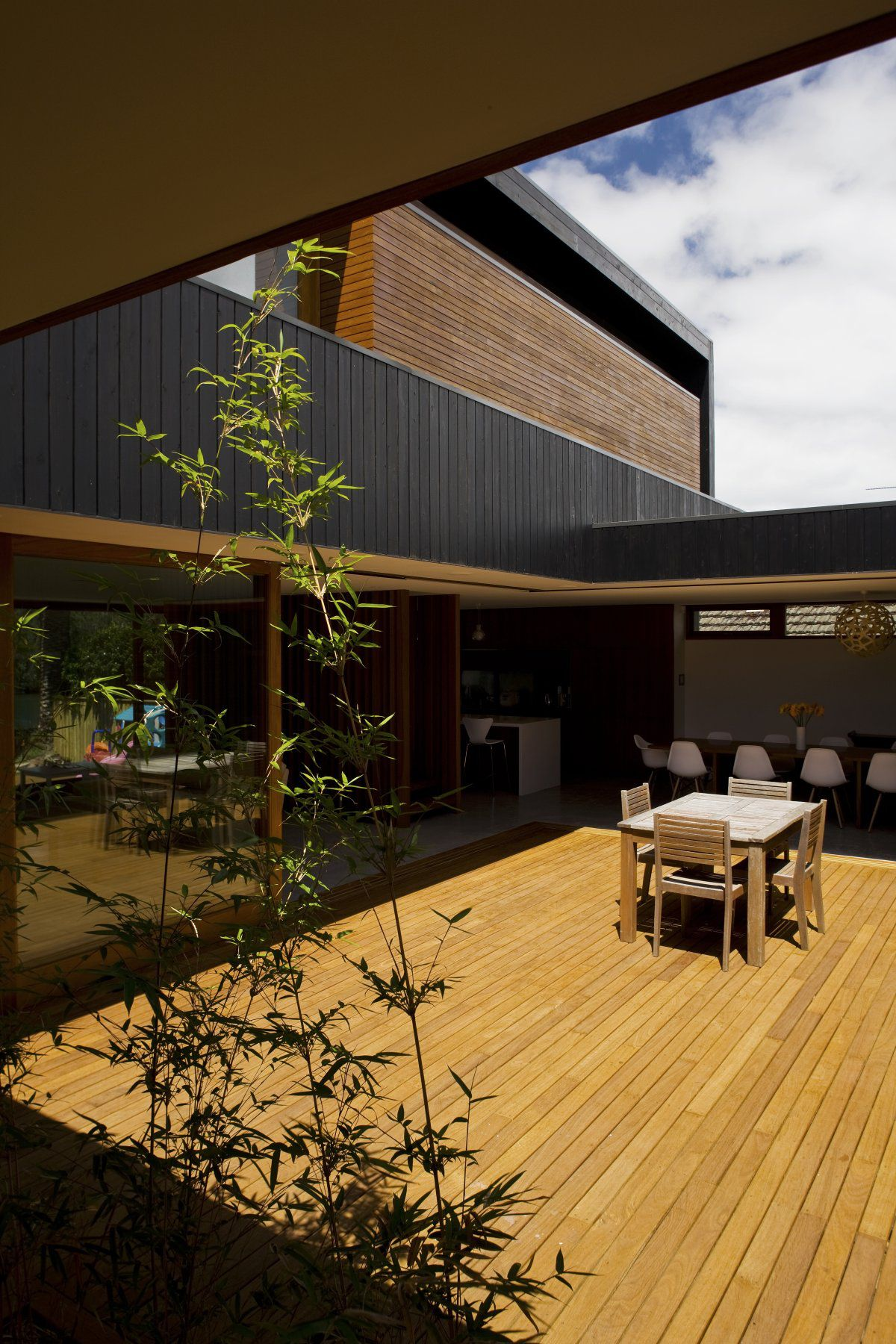 Contemporary-Narrabeen-House-10-4