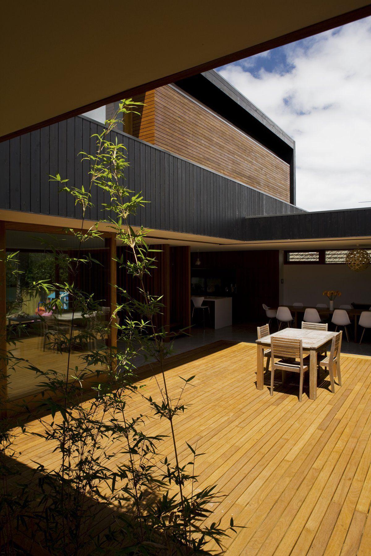 Contemporary-Narrabeen-House-10-4