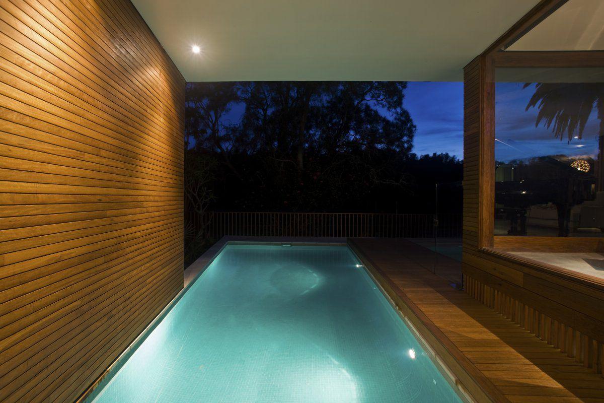 Contemporary-Narrabeen-House-10