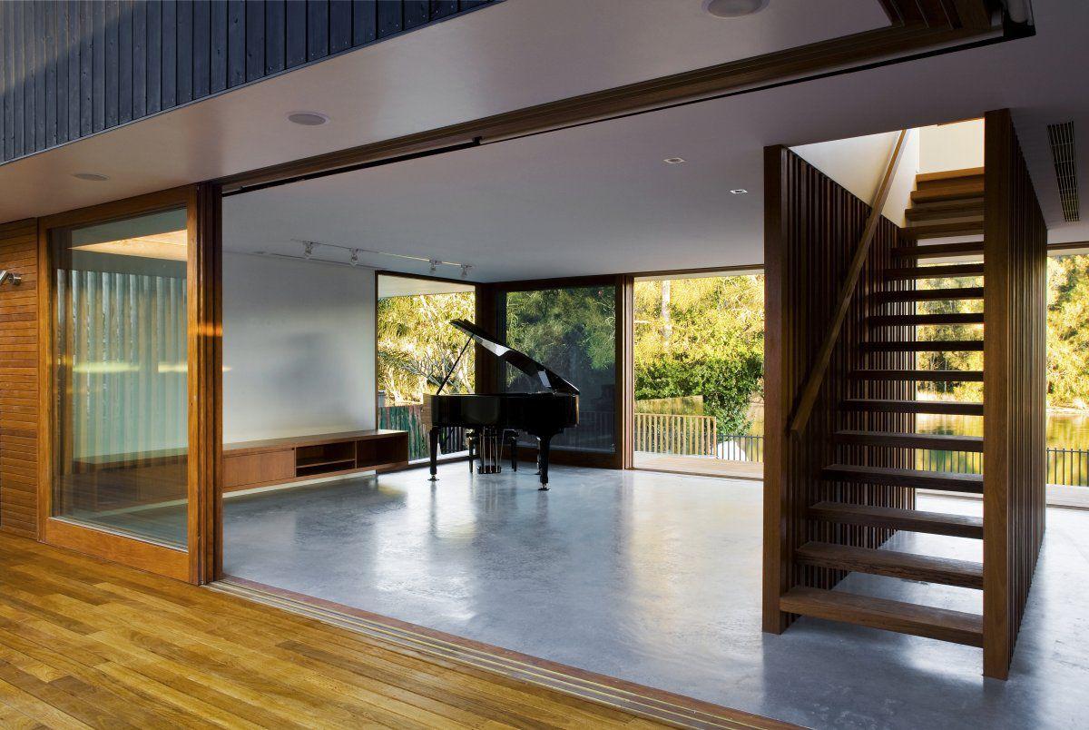 Contemporary-Narrabeen-House-11-4