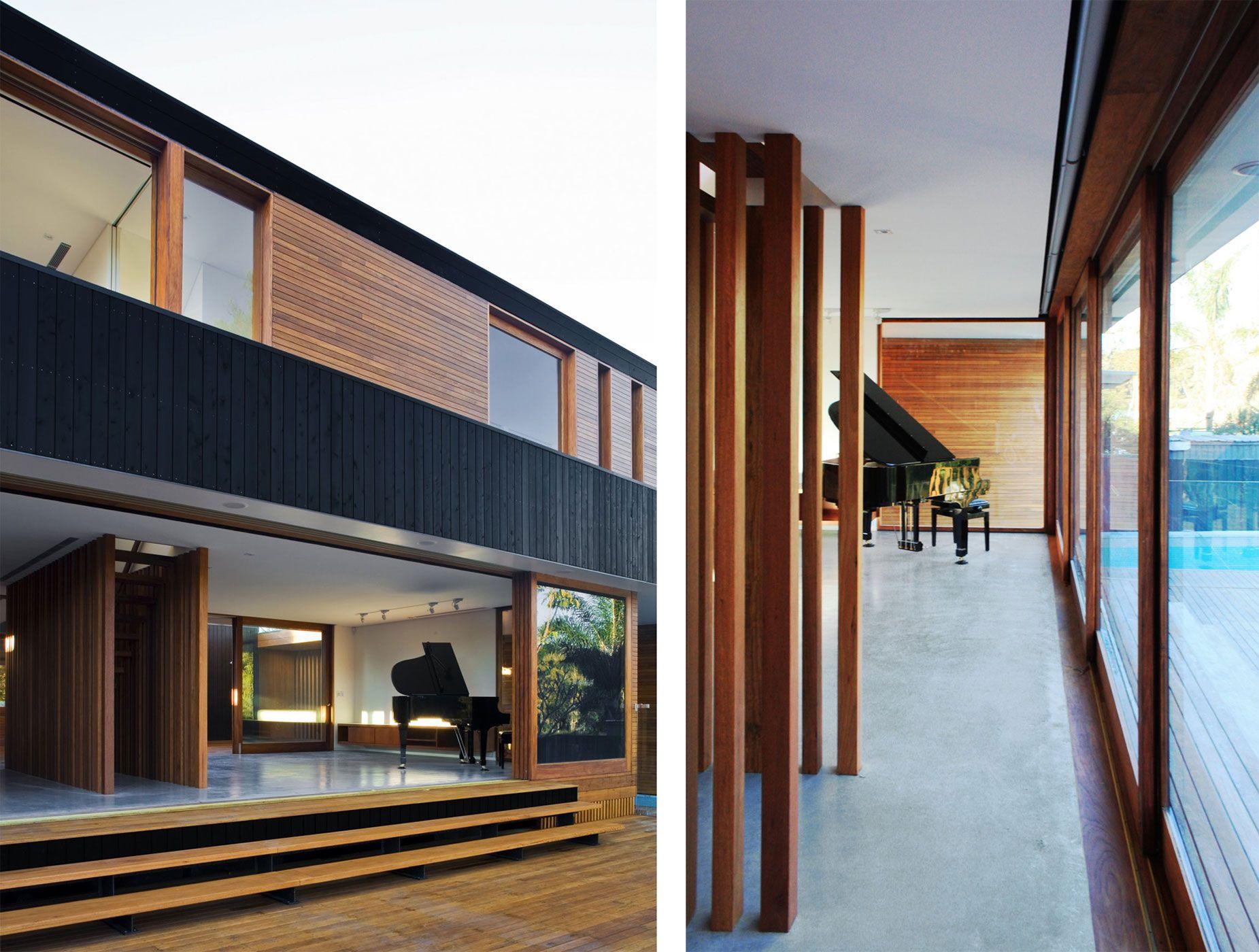 Contemporary-Narrabeen-House-11