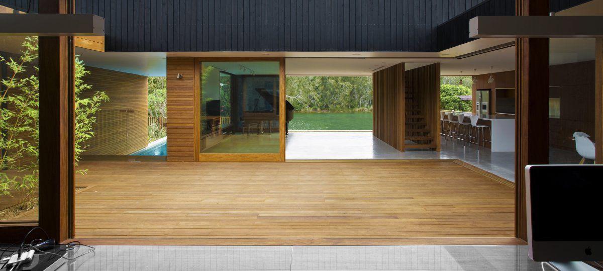 Contemporary-Narrabeen-House-12