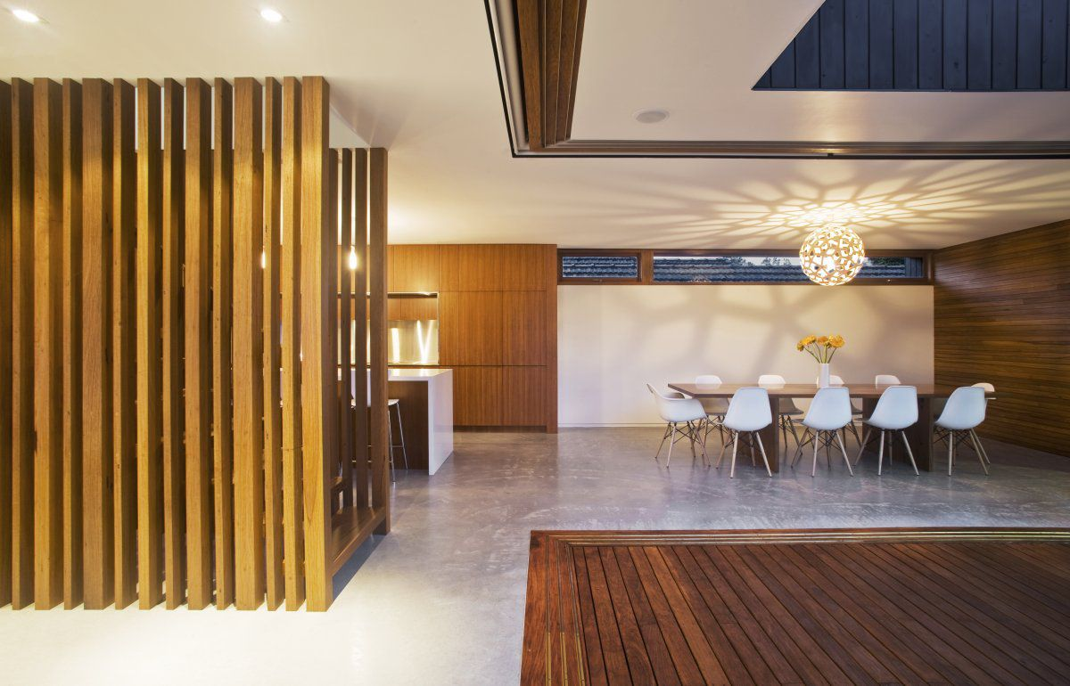 Contemporary-Narrabeen-House-17-1