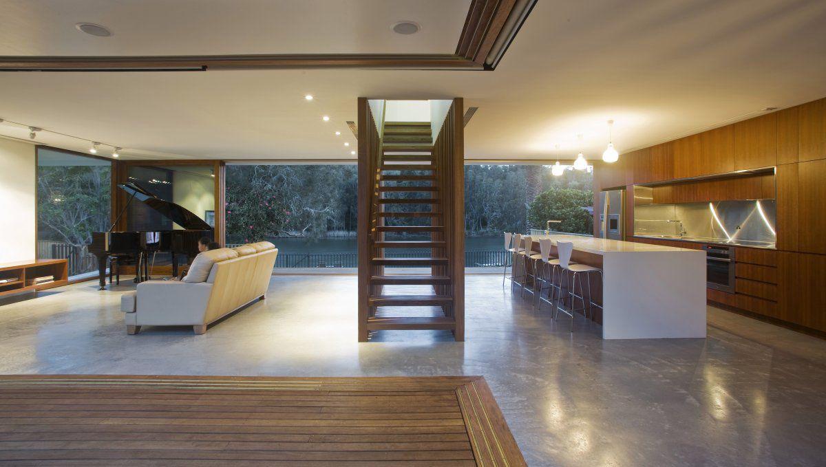 Contemporary-Narrabeen-House-17