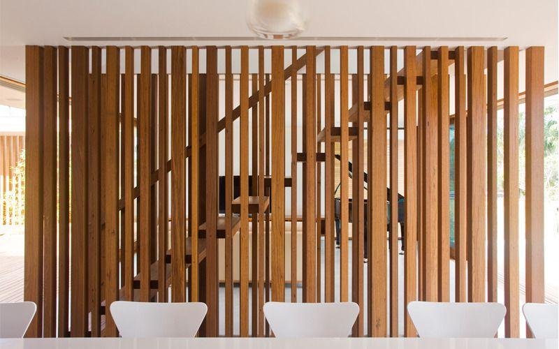 Contemporary-Narrabeen-House-18-1