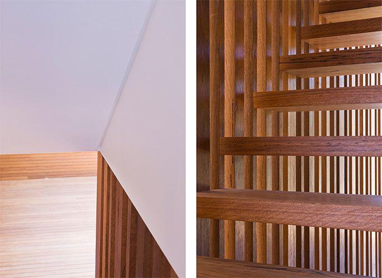 Contemporary-Narrabeen-House-18-2