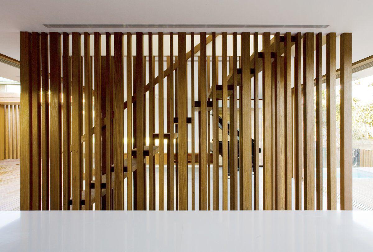 Contemporary-Narrabeen-House-18