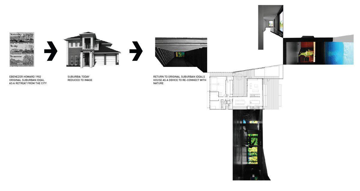 Contemporary-Narrabeen-House-20