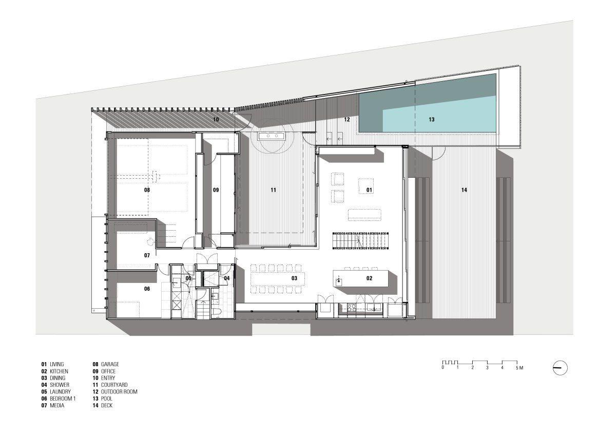 Contemporary-Narrabeen-House-21