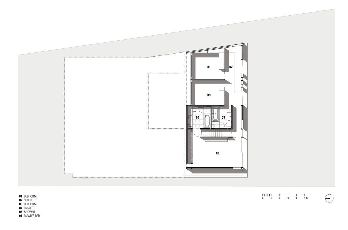 Contemporary-Narrabeen-House-22