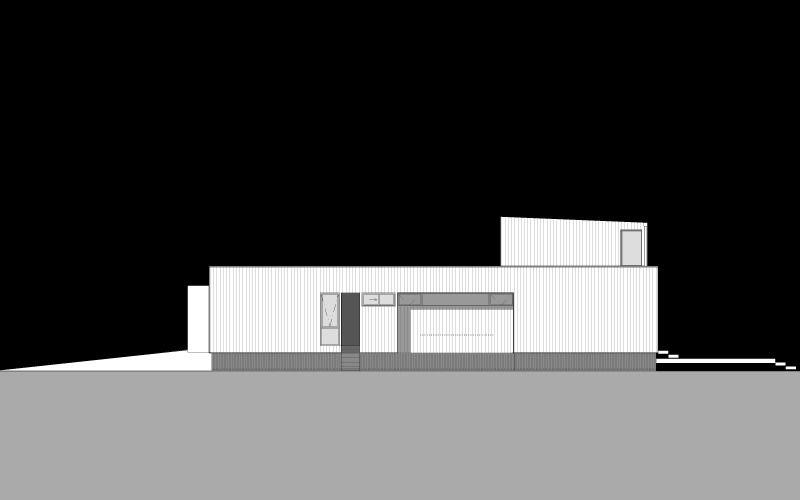 Contemporary-Narrabeen-House-24