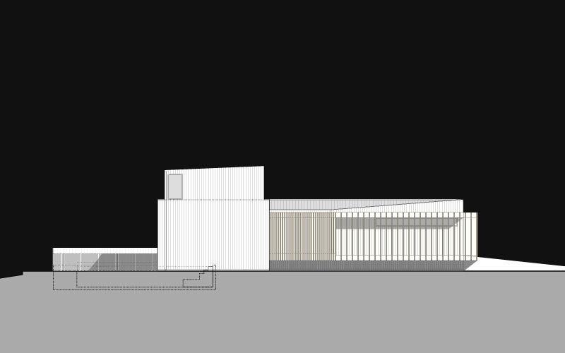Contemporary-Narrabeen-House-25