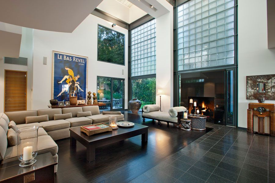Contemporary-Whitehead-Bay-Residence-03