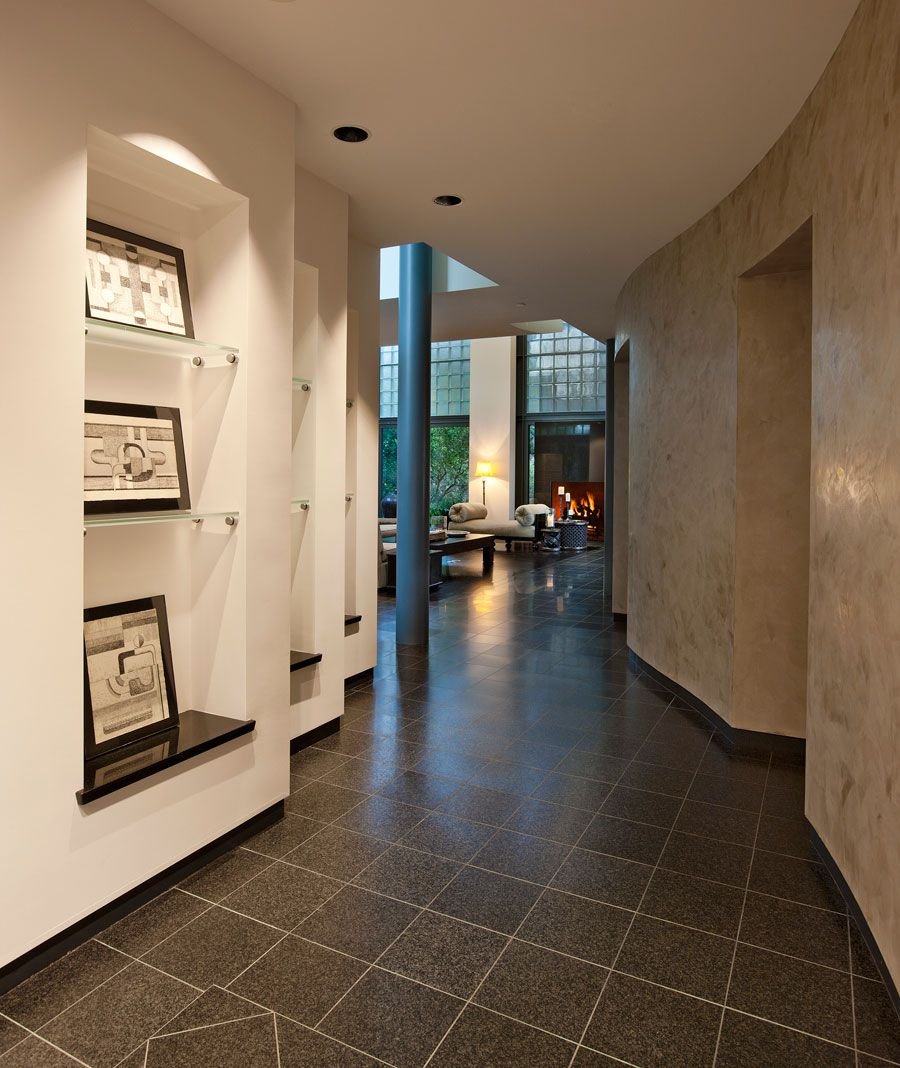 Contemporary-Whitehead-Bay-Residence-04